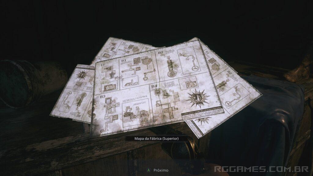 Resident Evil Village Biohazard Village Screenshot 2021.05.11 15.55.48.81