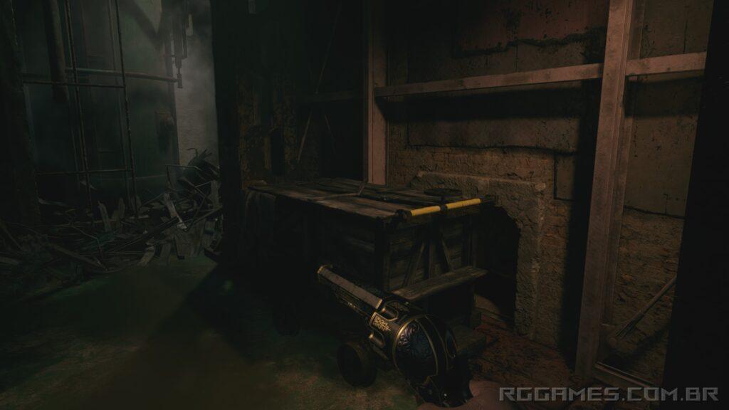 Resident Evil Village Biohazard Village Screenshot 2021.05.11 16.03.23.100