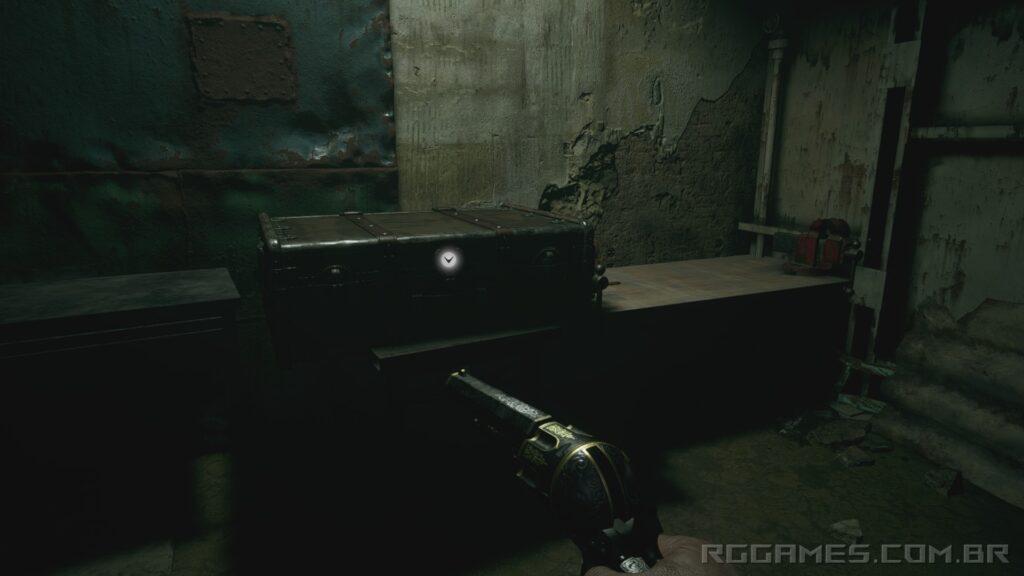Resident Evil Village Biohazard Village Screenshot 2021.05.11 16.04.11.53