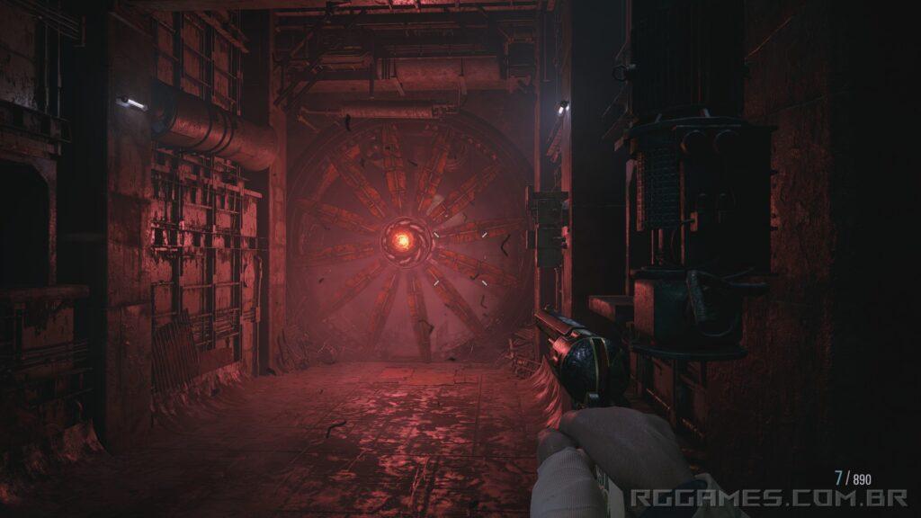 Resident Evil Village Biohazard Village Screenshot 2021.05.11 16.05.09.24