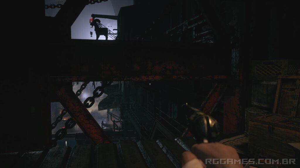 Resident Evil Village Biohazard Village Screenshot 2021.05.11 16.14.23.64