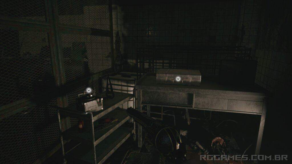 Resident Evil Village Biohazard Village Screenshot 2021.05.11 17.01.34.18