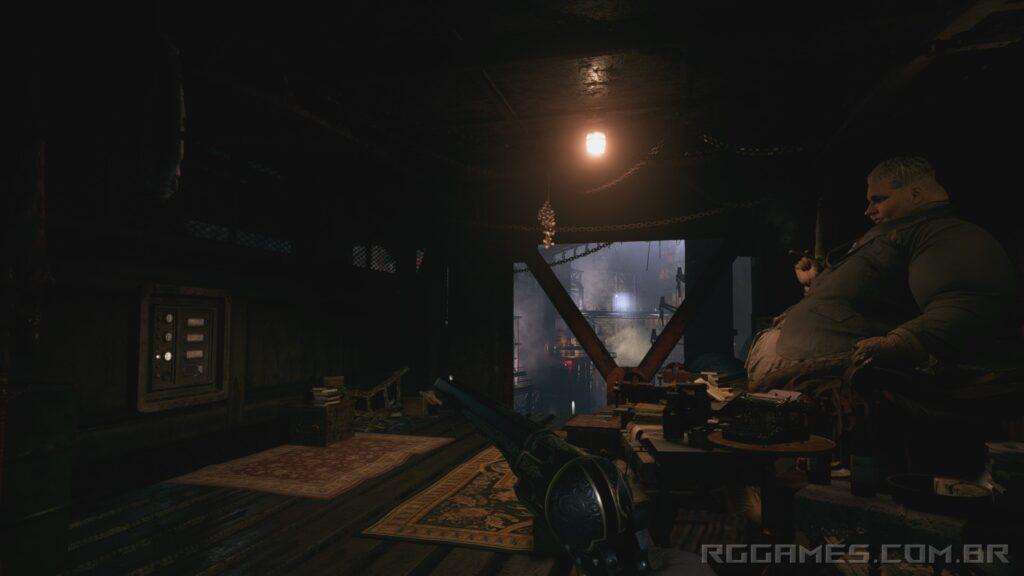 Resident Evil Village Biohazard Village Screenshot 2021.05.11 17.15.13.17