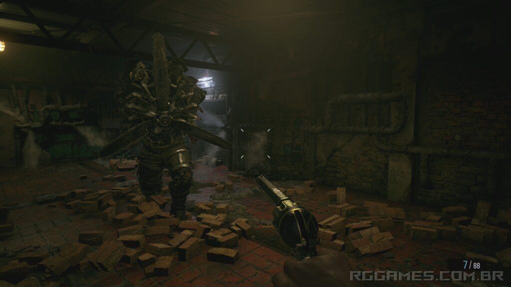 Resident Evil Village Biohazard Village Screenshot 2021.05.11 17.21.40.86
