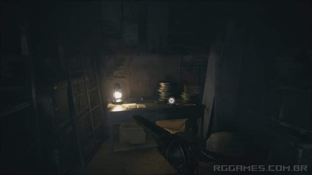 Resident Evil Village Biohazard Village Screenshot 2021.05.11 17.27.01.03