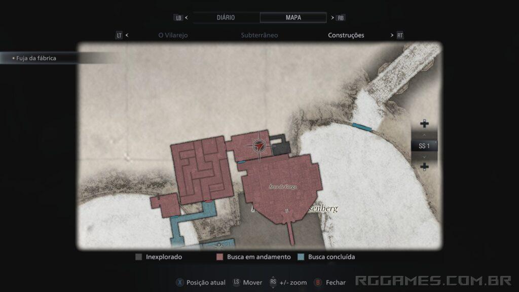 Resident Evil Village Biohazard Village Screenshot 2021.05.11 17.29.49.11