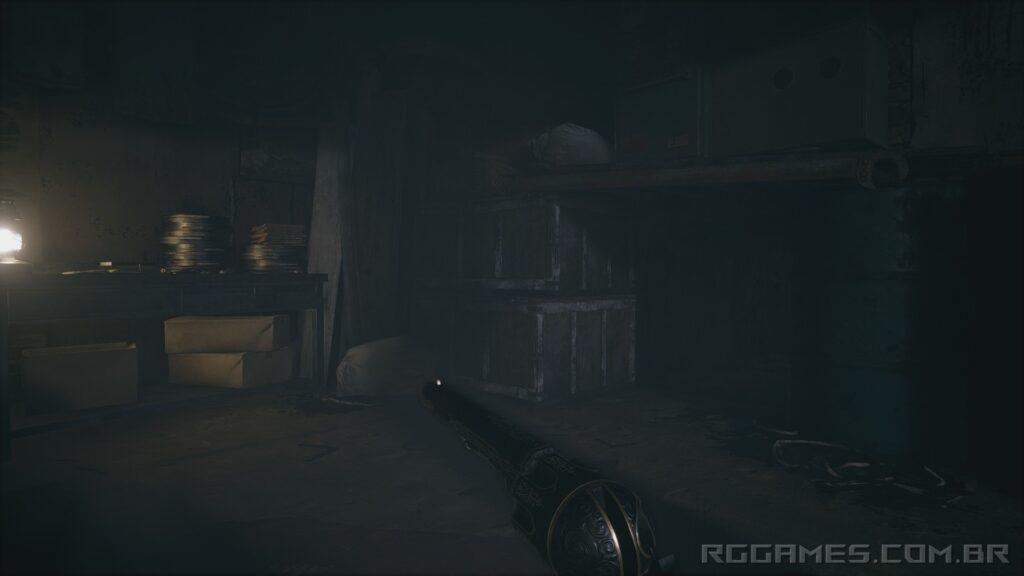 Resident Evil Village Biohazard Village Screenshot 2021.05.11 17.29.58.24