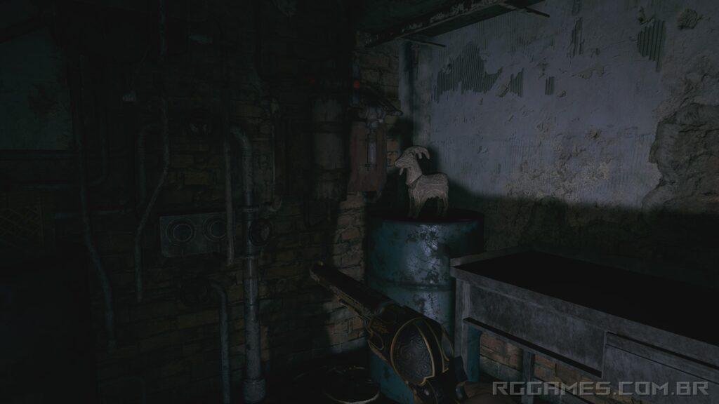 Resident Evil Village Biohazard Village Screenshot 2021.05.11 17.30.23.30