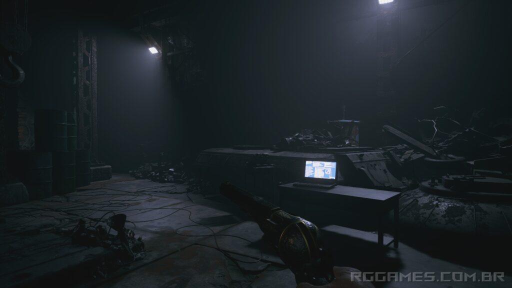 Resident Evil Village Biohazard Village Screenshot 2021.05.11 17.38.33.35
