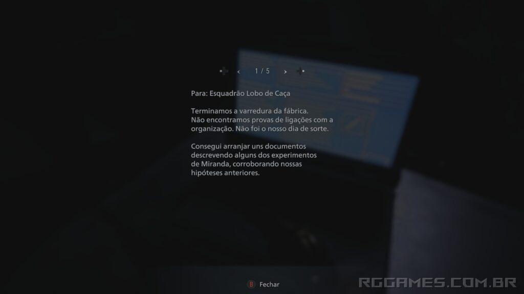 Resident Evil Village Biohazard Village Screenshot 2021.05.11 17.38.39.50