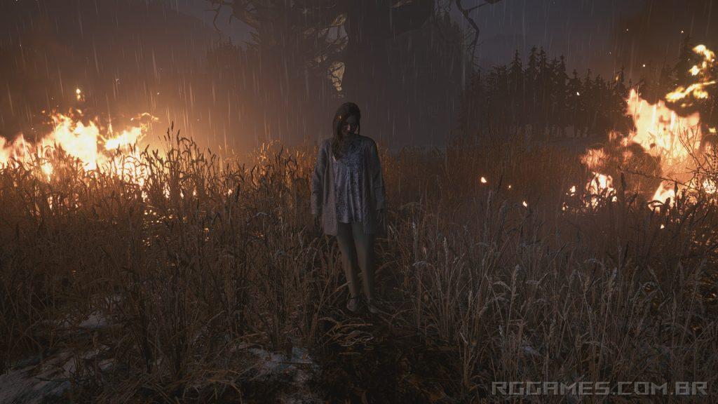 Resident Evil Village Biohazard Village Screenshot 2021.05.11 19.16.35.39