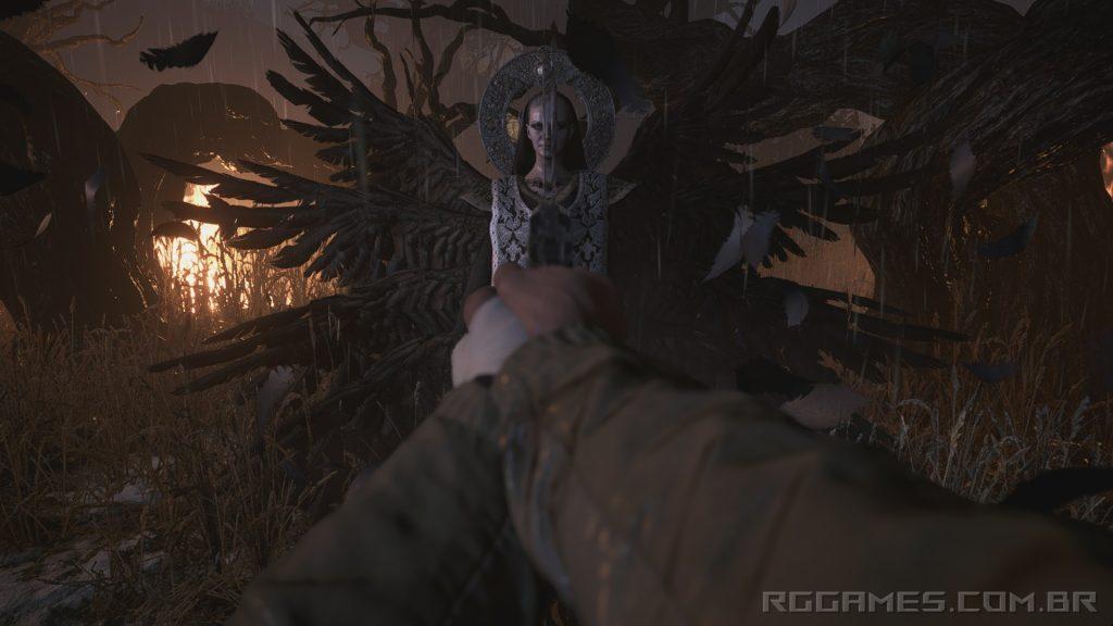 Resident Evil Village Biohazard Village Screenshot 2021.05.11 19.17.07.14