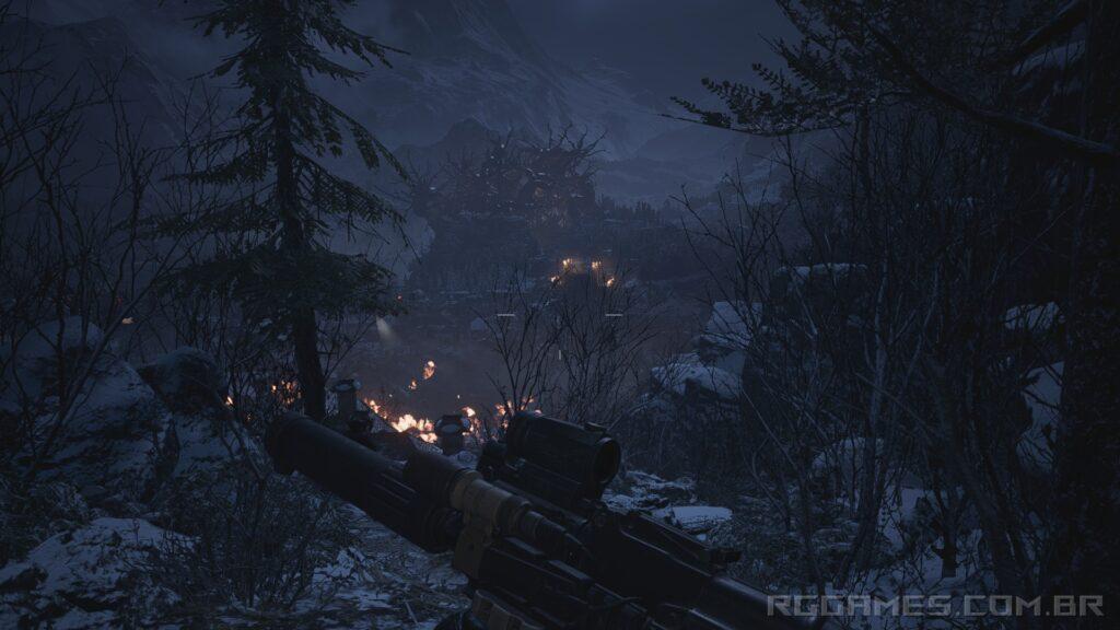 Resident Evil Village Biohazard Village Screenshot 2021.05.11 19.28.54.01 1