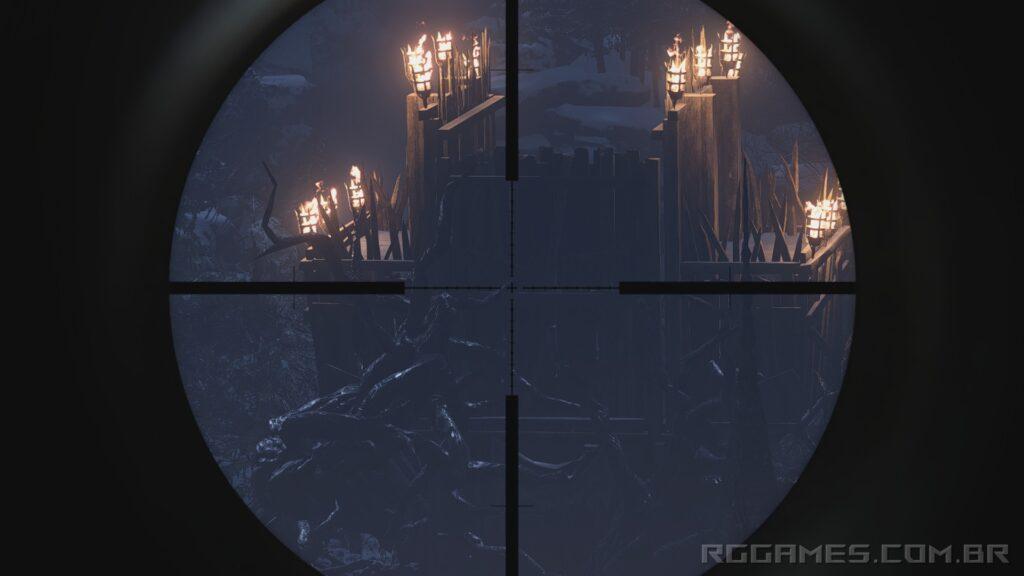 Resident Evil Village Biohazard Village Screenshot 2021.05.11 19.29.07.46 1