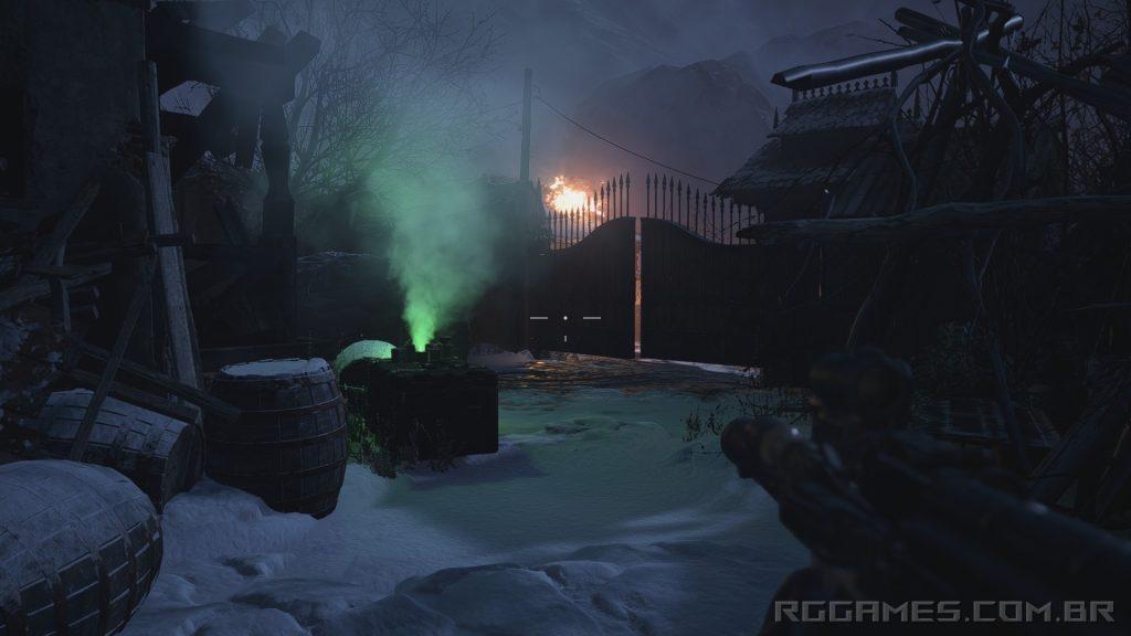 Resident Evil Village Biohazard Village Screenshot 2021.05.11 19.34.31.49 1
