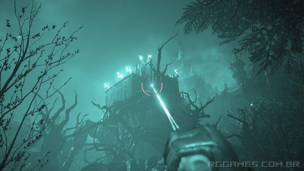 Resident Evil Village Biohazard Village Screenshot 2021.05.11 19.39.33.15