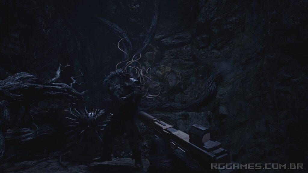 Resident Evil Village Biohazard Village Screenshot 2021.05.11 19.43.58.28