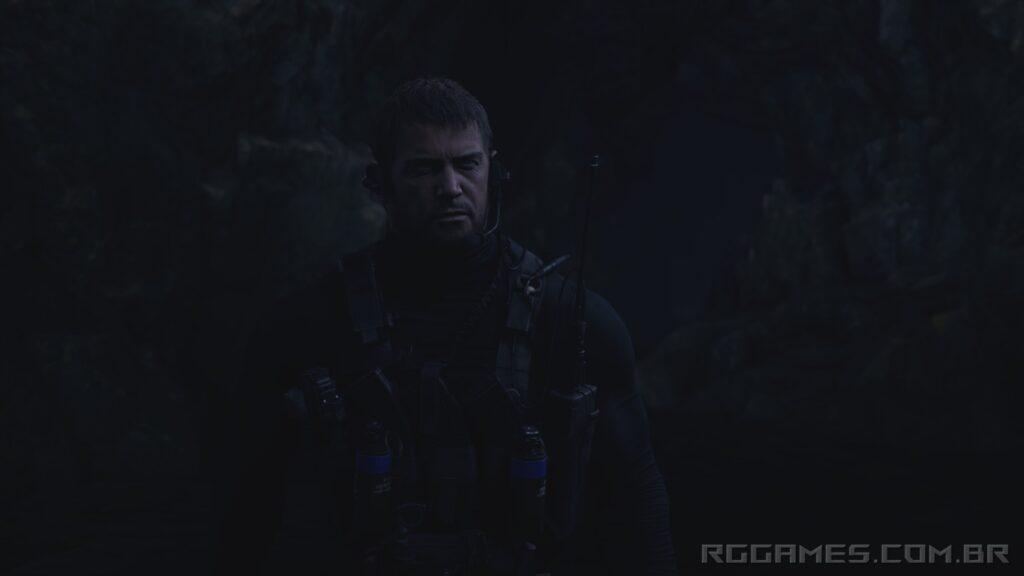 Resident Evil Village Biohazard Village Screenshot 2021.05.11 19.47.20.81