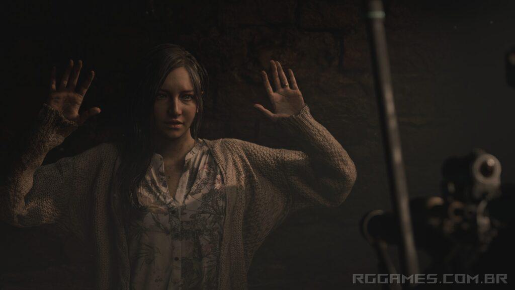 Resident Evil Village Biohazard Village Screenshot 2021.05.11 20.05.24.46