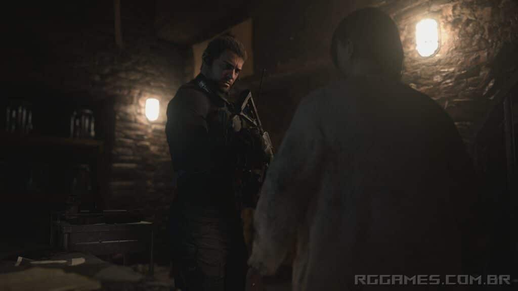 Resident Evil Village Biohazard Village Screenshot 2021.05.11 20.06.39.15