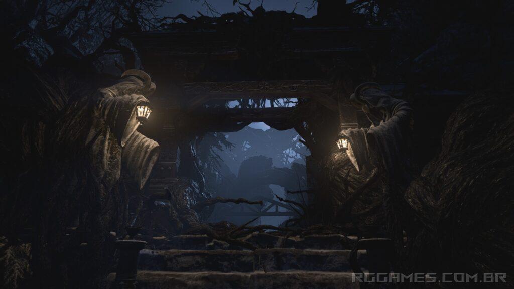 Resident Evil Village Biohazard Village Screenshot 2021.05.11 20.17.39.63