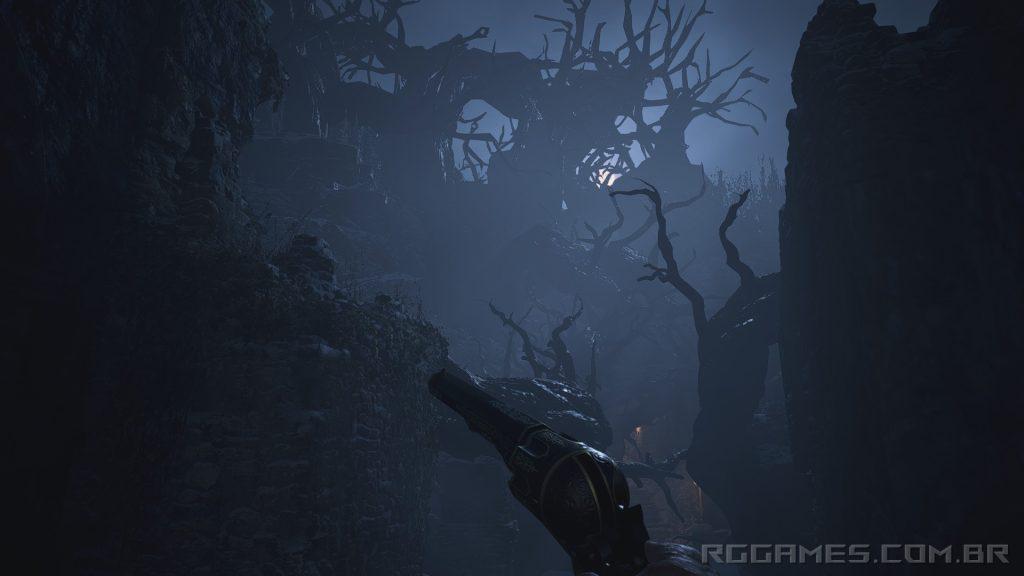 Resident Evil Village Biohazard Village Screenshot 2021.05.11 20.20.34.71