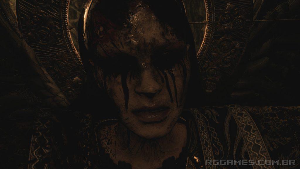 Resident Evil Village Biohazard Village Screenshot 2021.05.11 20.22.31.18 1