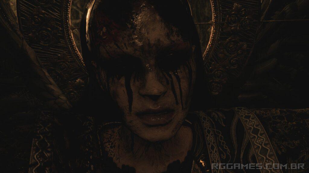 Resident Evil Village Biohazard Village Screenshot 2021.05.11 20.22.31.18