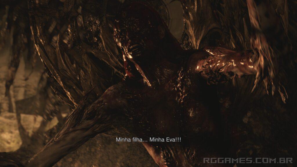 Resident Evil Village Biohazard Village Screenshot 2021.05.11 20.25.22.50