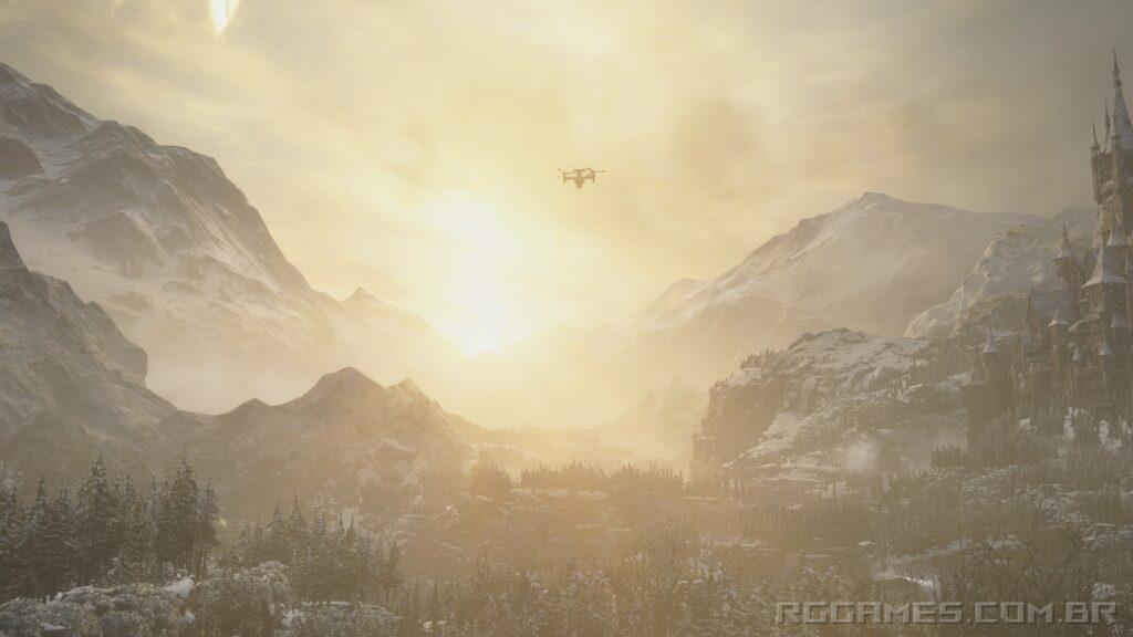 Resident Evil Village Biohazard Village Screenshot 2021.05.11 20.31.07.85