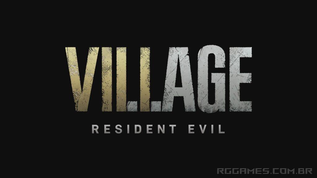 Resident Evil Village Biohazard Village Screenshot 2021.05.11 20.31.13.25