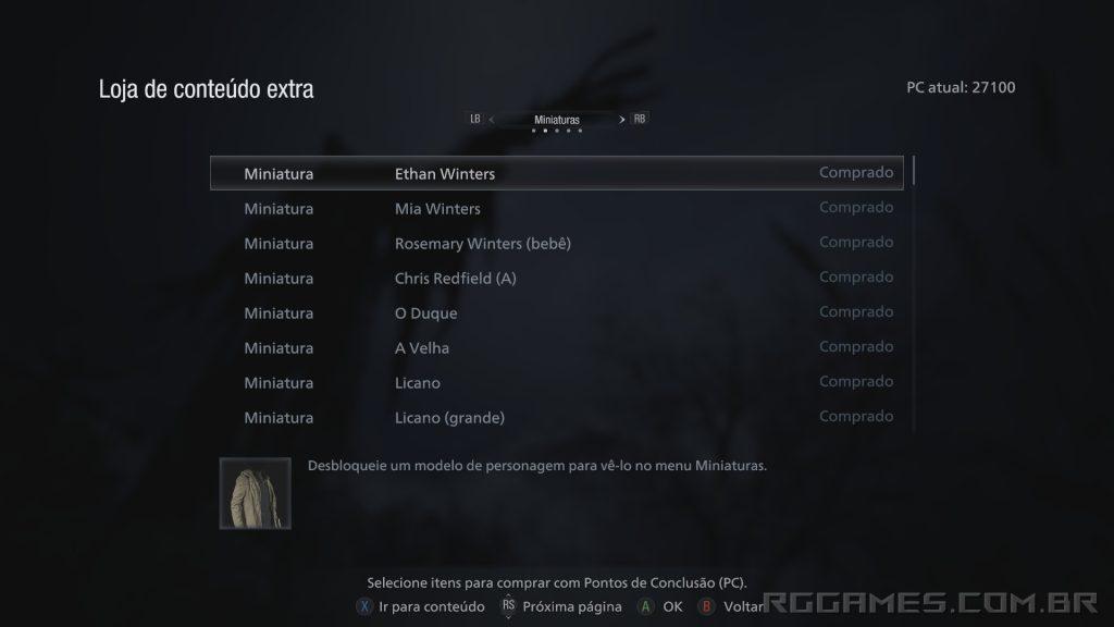Resident Evil Village Biohazard Village Screenshot 2021.05.12 14.23.31.11