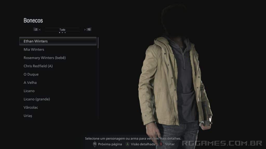 Resident Evil Village Biohazard Village Screenshot 2021.05.12 14.24.10.36