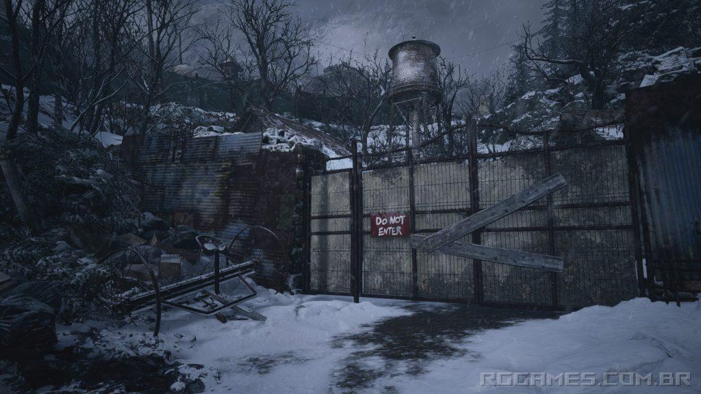 Resident Evil Village Biohazard Village Screenshot 2021.05.13 01.21.36.08