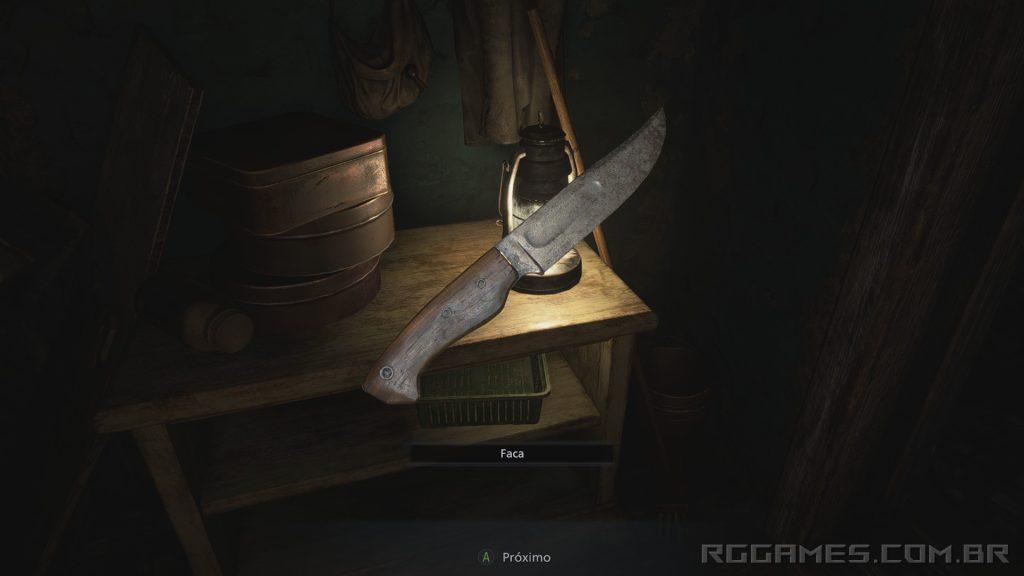 Resident Evil Village Biohazard Village Screenshot 2021.05.13 01.36.24.27