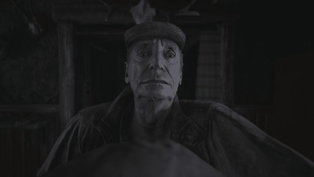 Resident Evil Village Biohazard Village Screenshot 2021.05.13 01.41.47.32