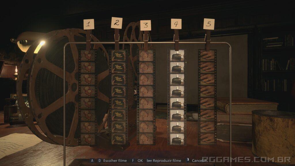Resident Evil Village Biohazard Village Screenshot 2021.05.14 02.28.11.08