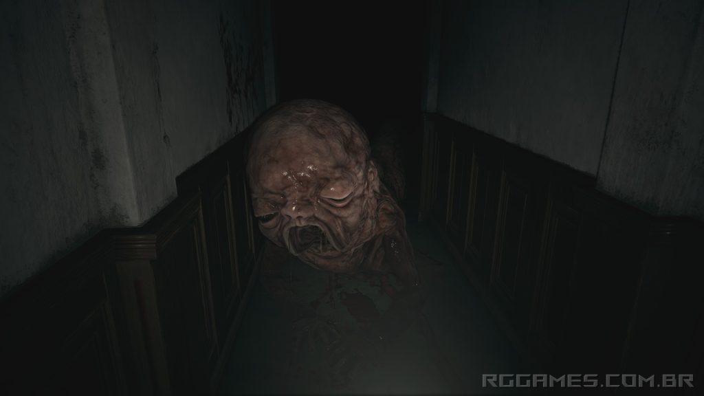 Resident Evil Village Biohazard Village beneviento 36